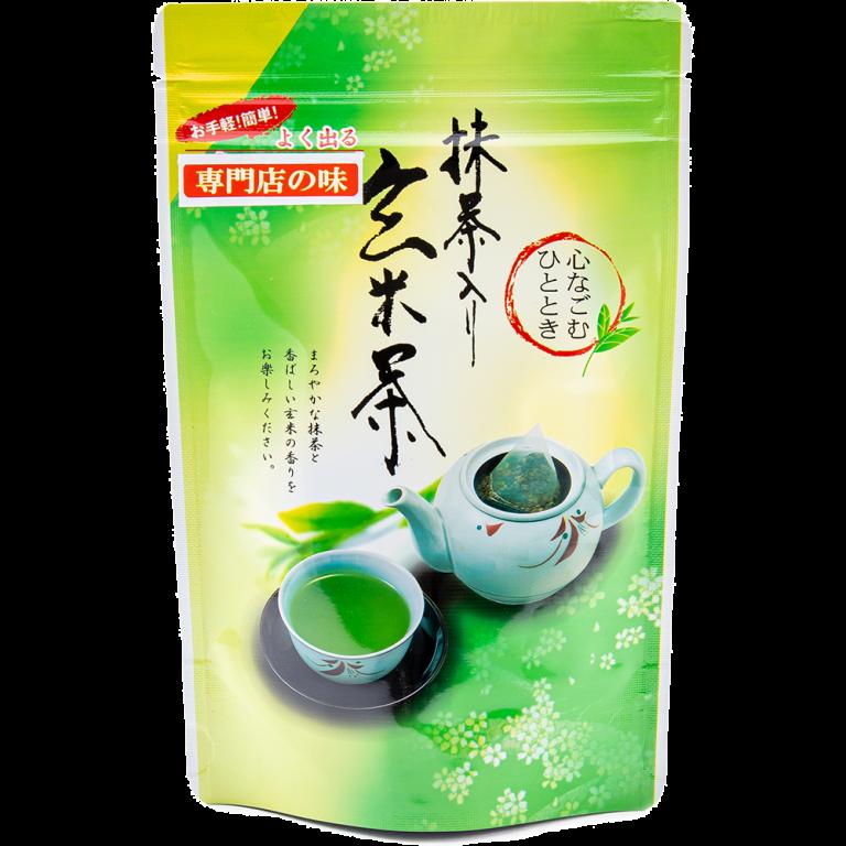 tea-bag_6gx10p