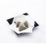 tea-bag_2gx15p