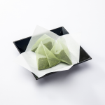 tea-bag_5gx30p