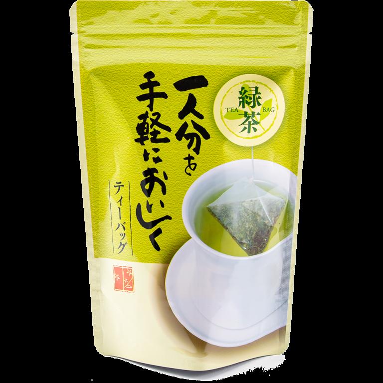 tea-bag_2gx30p