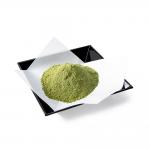 powder_green-tea_60g