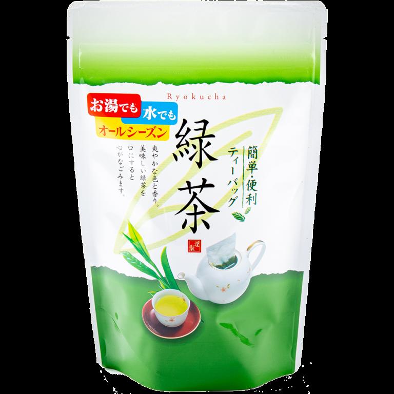 tea-bag_13gx10p