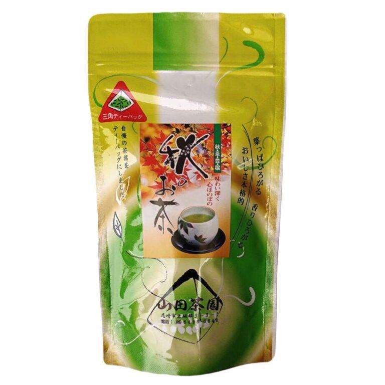 aki-teabag_5g×15p